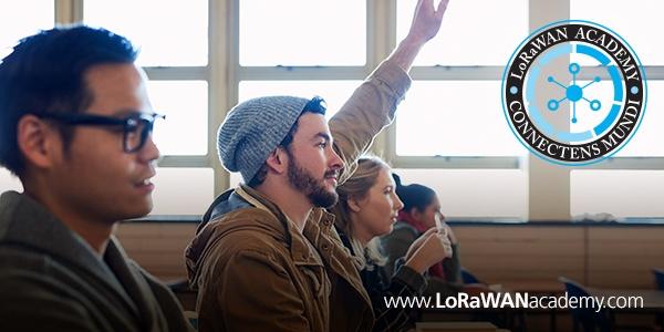 Semtech_Blog_LoRaWANAcademy_FAQ2-1