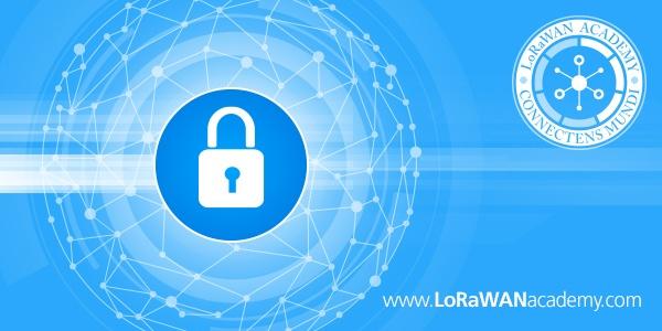 Semtech_Blog_LoRaWAN_IoTSecurity