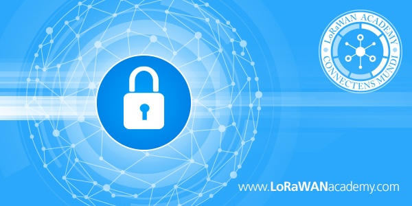 Semtech_Blog_LoRaWAN_IoTSecurity