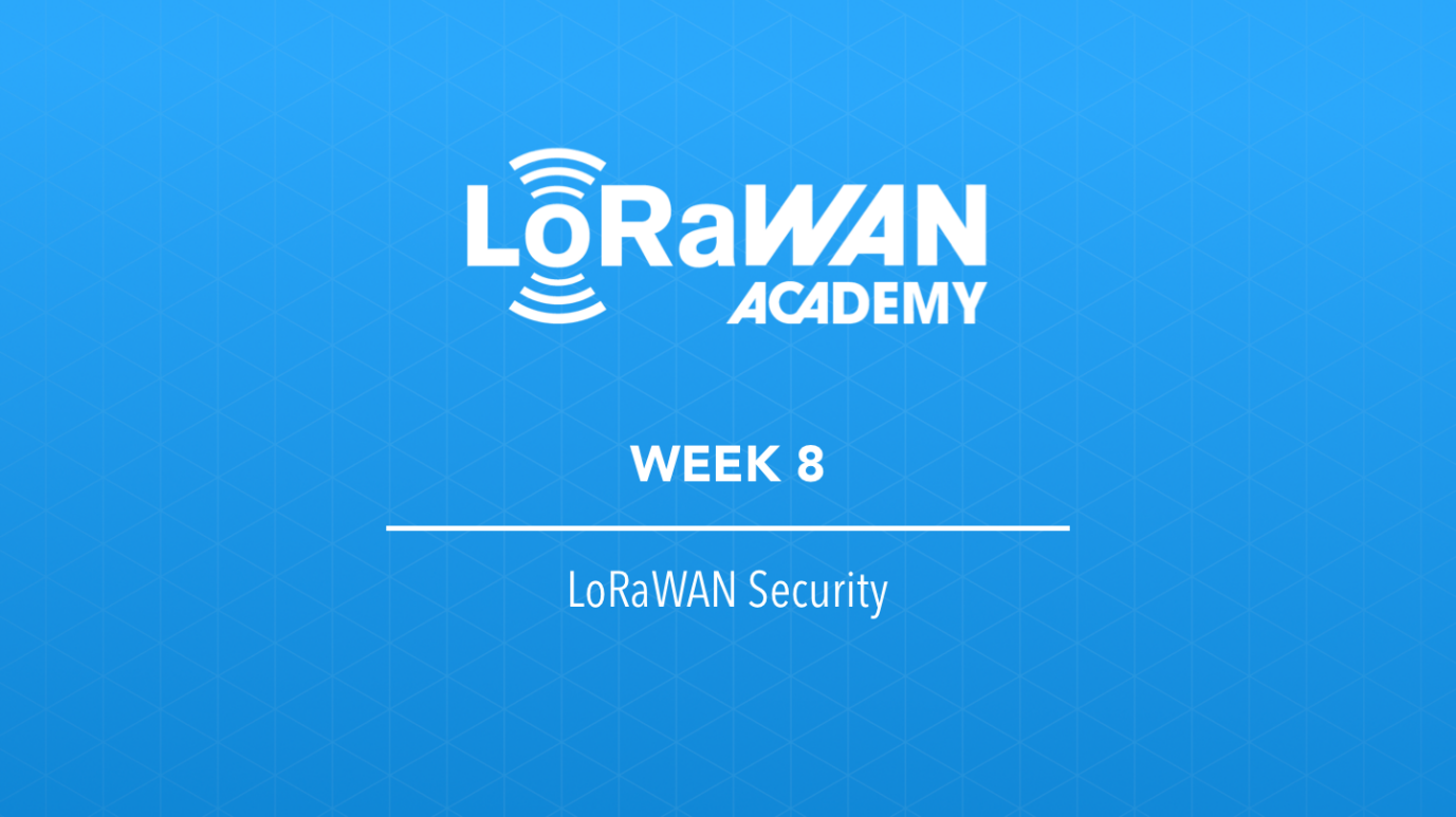 lwa blog pic 3